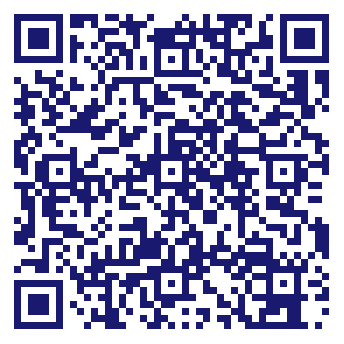 QR-Code for Barnicks Hometown Brand Ctr