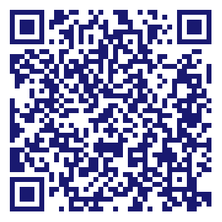 QR-Code for Barnsdall Street Dept