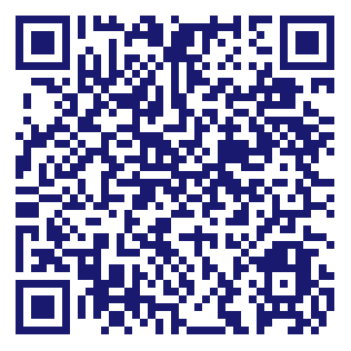 QR-Code for Barnwood Crafts