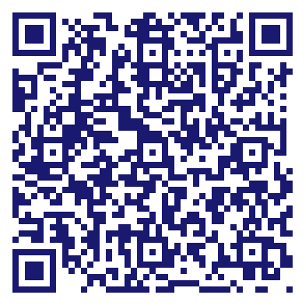 QR-Code for Baron Laser Concepts Inc