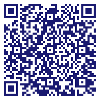 QR-Code for Barone Construction Inc