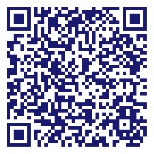 QR-Code for Barone Orthodontics