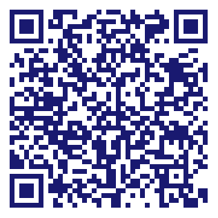 QR-Code for Baros Ceramic Supply