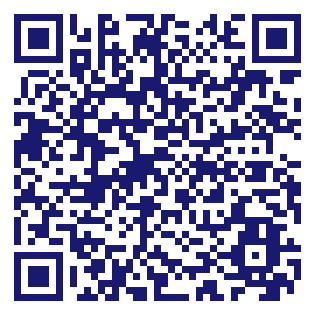 QR-Code for Barp Construction Co