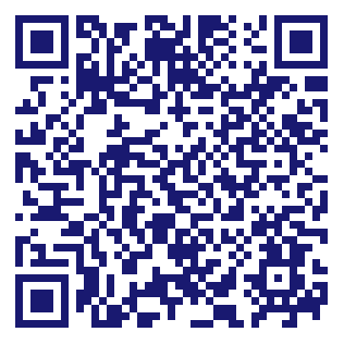 QR-Code for Barrack Inc