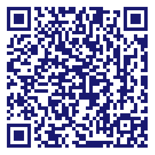 QR-Code for Barre Prana