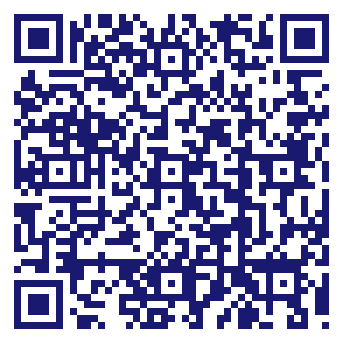 QR-Code for Barren Fork Baptist Church