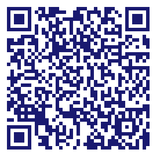 QR-Code for Barrett Electric