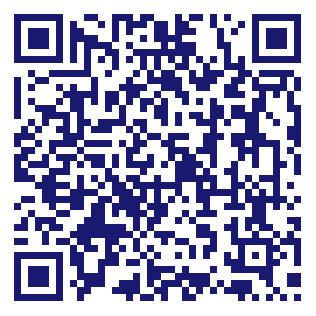 QR-Code for Barrett Plumbing Inc