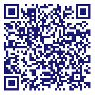 QR-Code for Barrie Anmarie