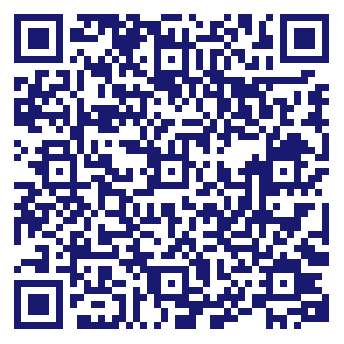 QR-Code for Barrier Island Kayak Expo