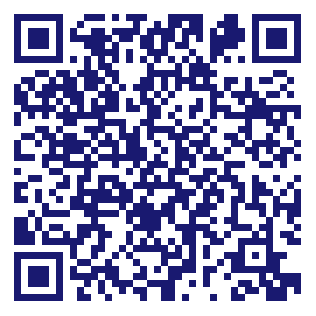 QR-Code for Barrington Interiors
