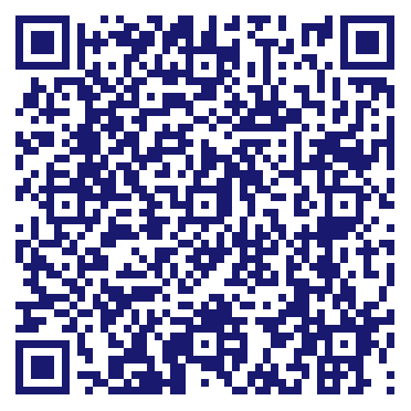 QR-Code for Barrington Maintenance Faclty