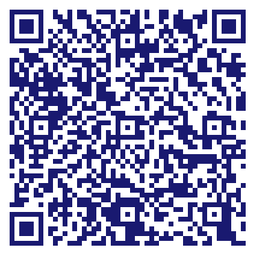 QR-Code for Barrister Support Services Inc