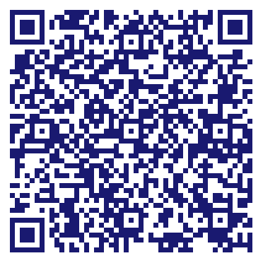 QR-Code for Barristers Beanery & Baskets