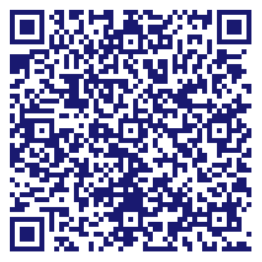 QR-Code for Barristers Bed & Breakfast