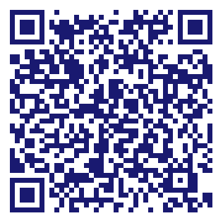 QR-Code for Barron Body Shop