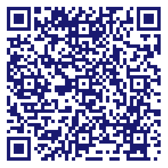 QR-Code for Barron Construction Inc