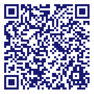 QR-Code for Barrows Enterprises