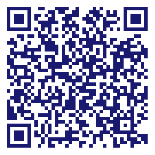QR-Code for Barrs Restaurant