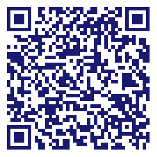 QR-Code for Barry County Care Ctr
