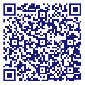 QR-Code for Barry County Commission