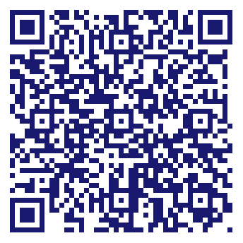 QR-Code for Barry County Treasurer