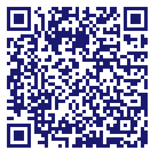 QR-Code for Barry Door Co