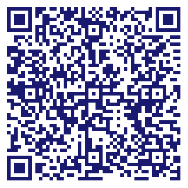 QR-Code for Barry E Blanchfield Farms Inc
