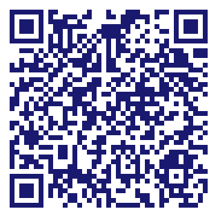 QR-Code for Barry Equipment