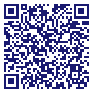 QR-Code for Barry Fleet Svc Llc