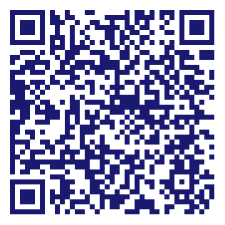 QR-Code for Barry Francis