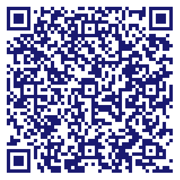 QR-Code for Barry J. Heinen Attorney At Law