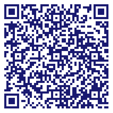 QR-Code for Barry Manufacturing Menswear