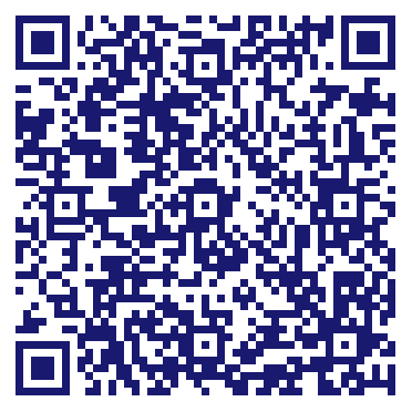 QR-Code for Barry Pope State Farm Insurance