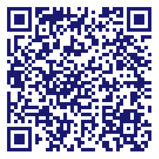 QR-Code for Barry S Edwards Md