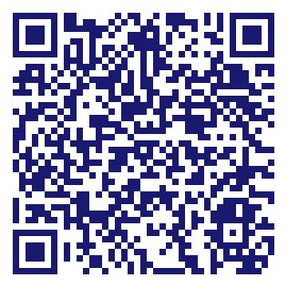 QR-Code for Barry Used Cars