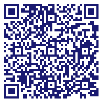 QR-Code for Barrys Buy Sell & Trade