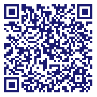 QR-Code for Barrys Electrical Svc