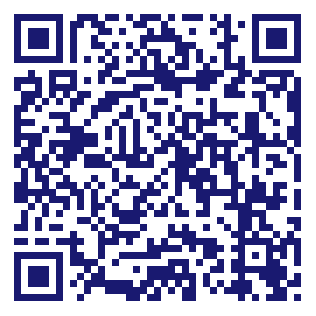 QR-Code for Bart Henry
