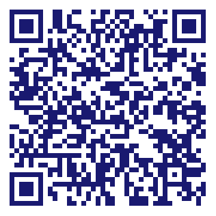 QR-Code for Bart Sills Md