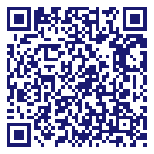 QR-Code for Bart Smith Design