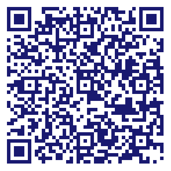 QR-Code for Barten Law Office, P.C.