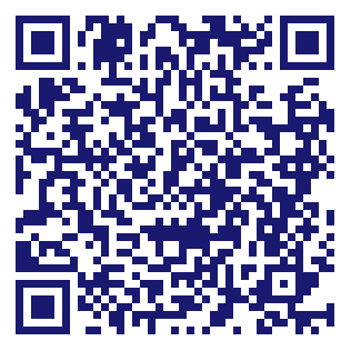 QR-Code for Barterbing