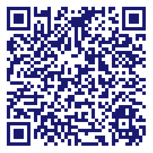 QR-Code for Barths Well Svc