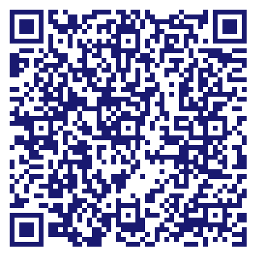 QR-Code for Bartimus Frickleton and Robertson, P.C.