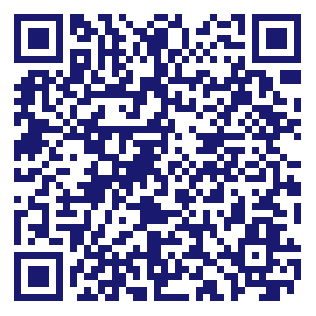 QR-Code for Bartle Funeral Homes