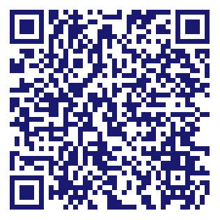 QR-Code for Bartlett Blakeney