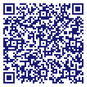 QR-Code for Bartlett Construction & Roof
