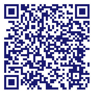 QR-Code for Bartlett Law Firm